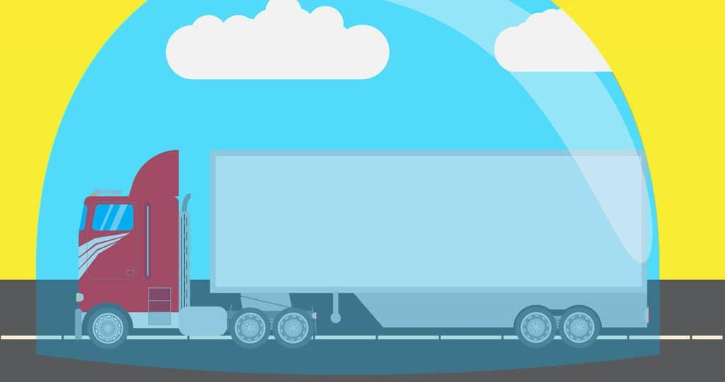 Страхование импортных грузов