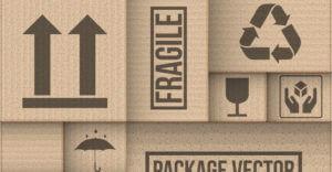 Упаковка грузов для транспортировки