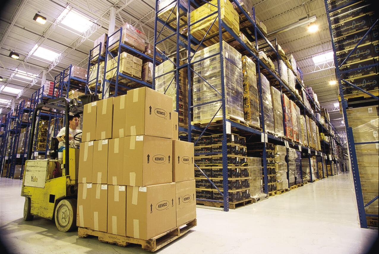 перевозки сборных грузов из италии