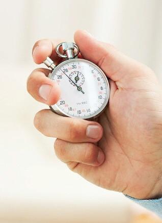 срок доставки груза