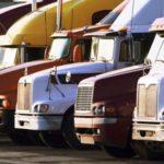 Тарифы на международные перевозки