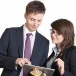 Как правильно общаться с клиентом
