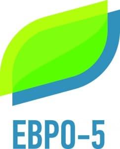 Соответствие стандарту евро-5