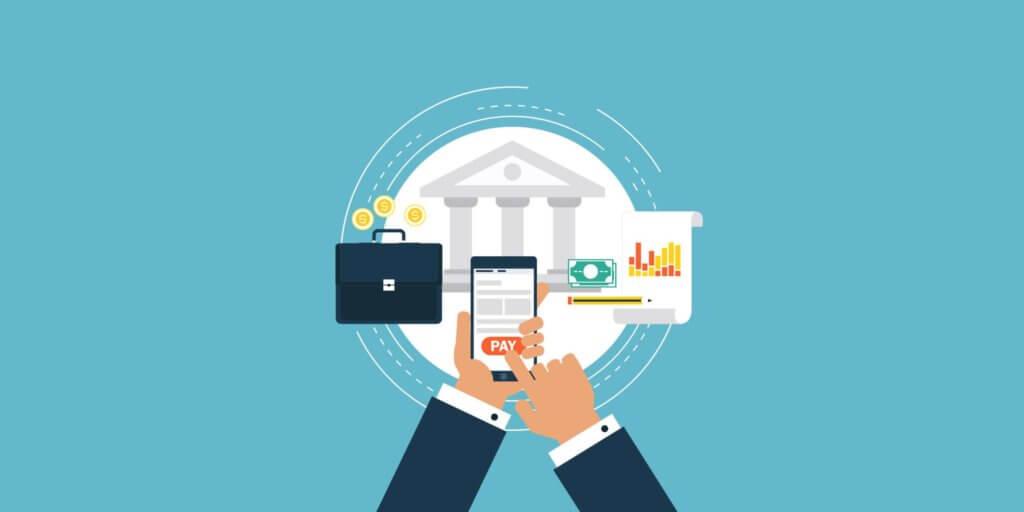 Единый лицевой счет ФТС для уплаты таможенных платежей