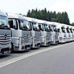 Риски при перевозках высоколиквидных товаров